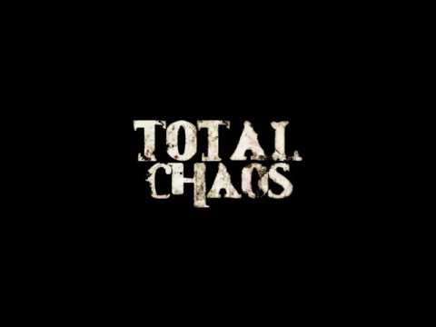 Total Chaos - Official Trailer