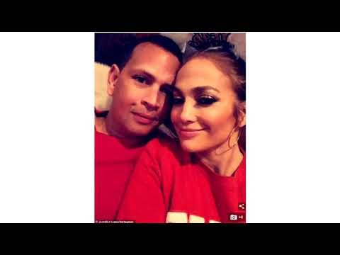 j lo dating maks