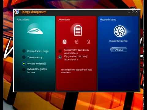 Lenovo g560 energy management driver windows7 download | all.