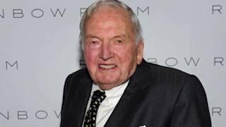Dünya'yı Yöneten Rockefeller Hanedanı'nın İnsanların Nefretini Kazandığı 7 Acımasız Olay