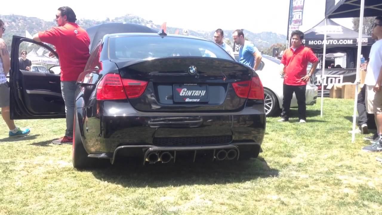 Bimmerfest BMW Forum BMW News BMW Research BMW