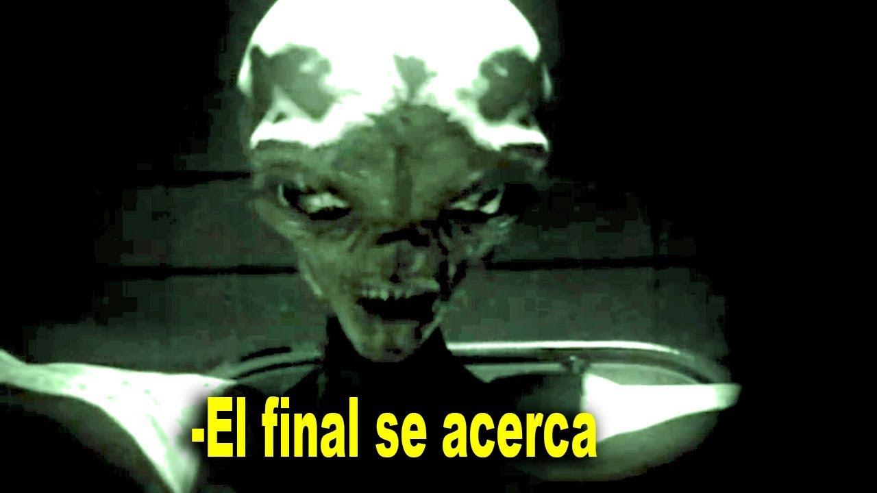 interrogatorio-a-extraterrestre-del-area-51-parte-3-anlisis