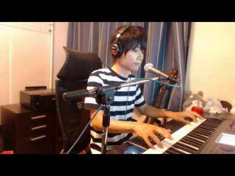 40mP / Piano Live@16/9/26