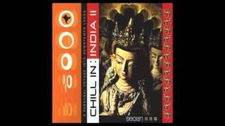 Lila Liu feat. Djamal - The Love Supreme (Love Mix)