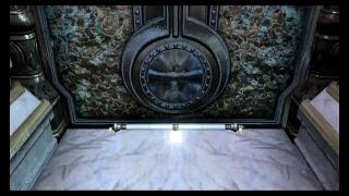 GOD of WAR 3   (PS4PRO ) война богов началась