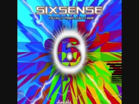 Sixsense - Why you Here