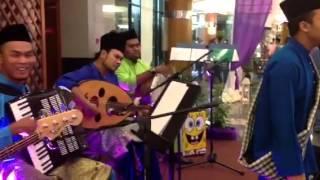 Persembahan Muzik Tradisional Melayu - Stafaband