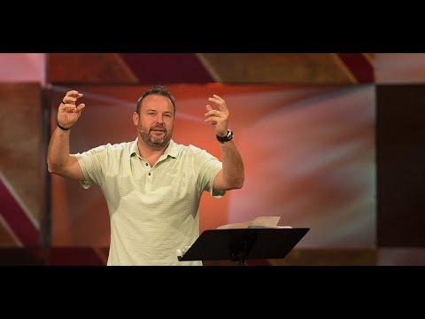 Chris Brown : 2 Timothy 2:1-13