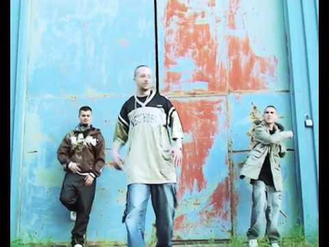 MAD LION feat  Don Edison & DuKaTi - Jasht Lojes (2010)