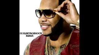 Flo Rida feat. David Guetta - Club Can
