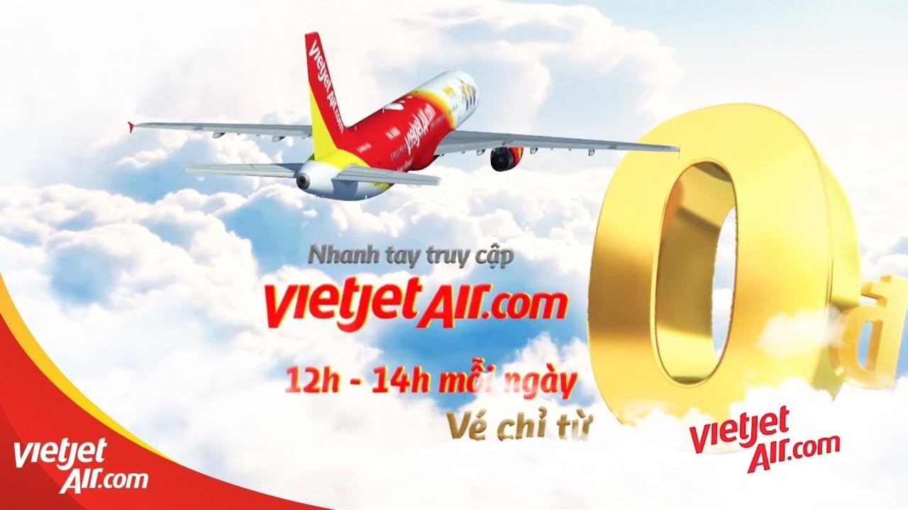 Vietjet Calendar 2022.Vietjet Air World Airline News