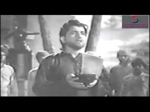 Aaj Galiyon Mein Tere Aaya Hai