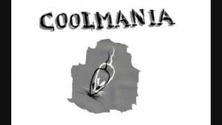 Watch Coolmania Solo Parole video