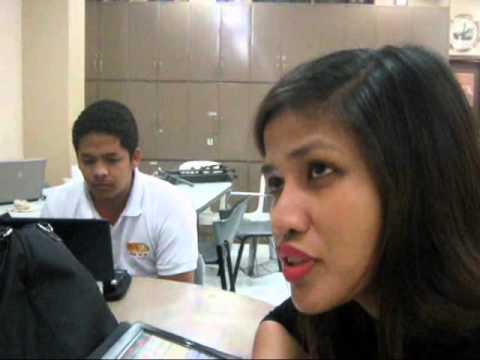 ComSoc - Handling interviews with minor subjects | Titled: Minor de edad 1/2