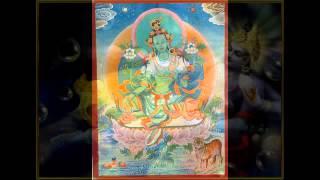 Тибетская Мантра Om Sri Rama Jaya Rama(Подарок для женщин, скачайте сейчас - http://garmoniya-club.com/vebinar2/. А в этом видео Тибетская Мантра Om Sri Rama Jaya Rama http://mag..., 2013-05-18T22:53:05.000Z)