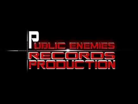 BATID KO NA - BCH PRODUCTION ( PUBLIC RECORDS ENEMIES PRODUCTION )