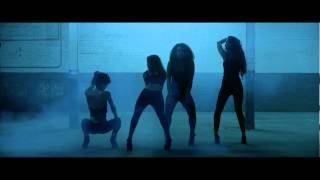 Lloyd ft. Juicy J - Twerk Off (Music Video)
