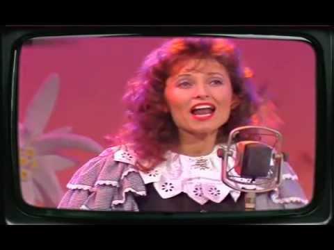 Edelweiss - Bring me Edelweiss 1989