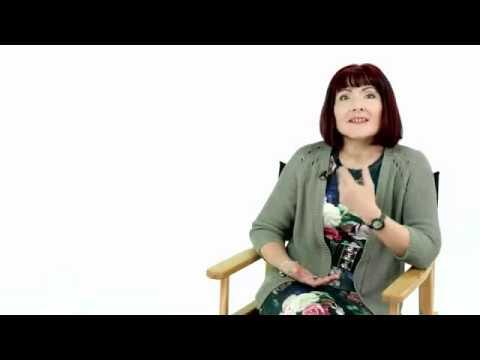 """Онлайн-курс видеолекций """"Режиссура"""" для медиашколы Арины Шараповой"""