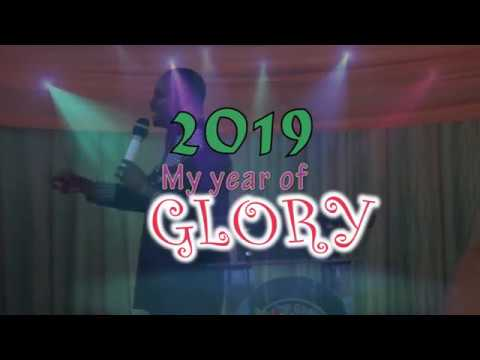 Prophecy For The Year 2019 By Prophet Emmanuel Chinonso Stephen
