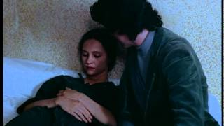 LE DIABLE PROBABLEMENT The Devil, Probably Robert Bresson Trailer 1977