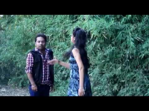 Amit Raj A