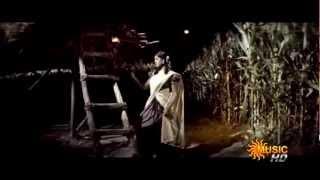 Poraney Poraney full video song hd Vaagai Sooda video songs hd