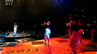 Junia - Skaterboy (2000)