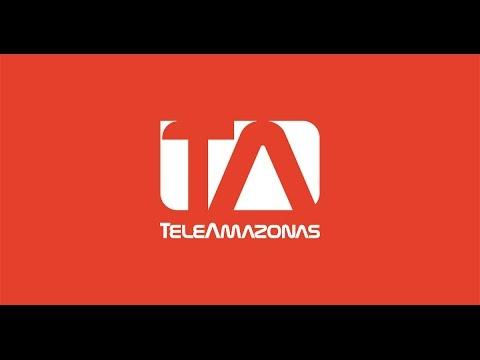 Noticias Ecuador: 24 Horas, 23/01/2017 (Emisión Estelar) - Teleamazonas