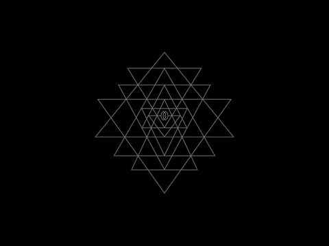 Black Willows - Samsara (Full Album)