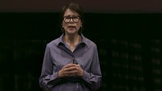 Witnessing Humanity  | Ann Curry | TEDxUCLA