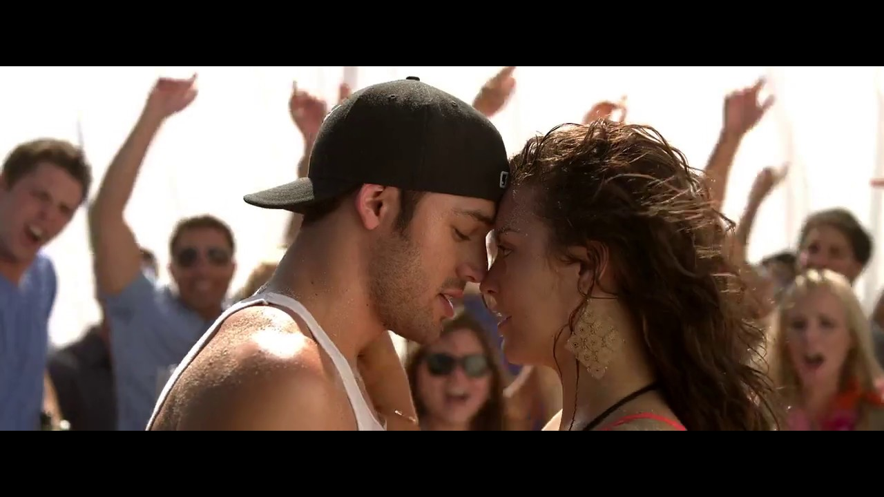 step up 2006 dual audio download 720p