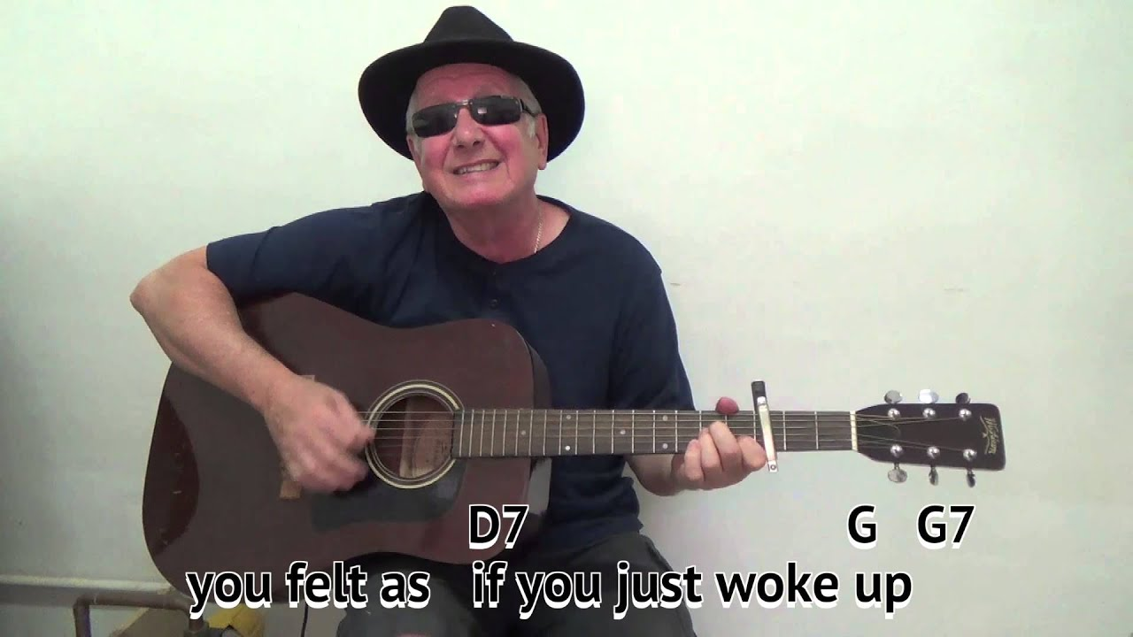 When One Guitar Sting Wont Intonate  Learn Some Reasons
