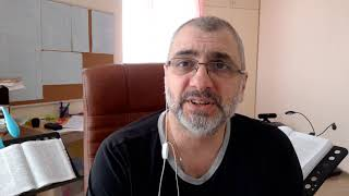 О древних текстах на армянском языке. 2 марта 2019 г.
