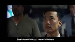 SMAK ZEMSTY. PEPPERMINT - klip PL (premiera: 14 września 2018)