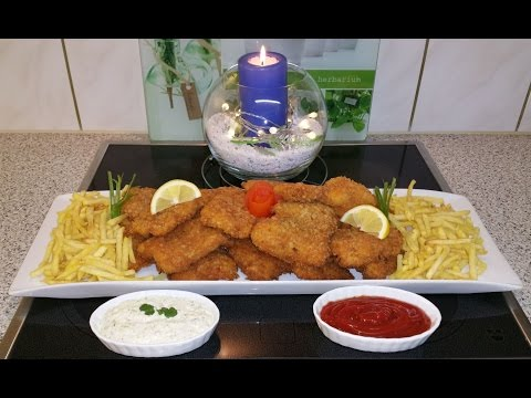 fish-and-chips-فِش-اینڈ-چپس-/-cook-with-saima