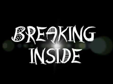 Shinedown - Breaking Inside [Sub. Español]