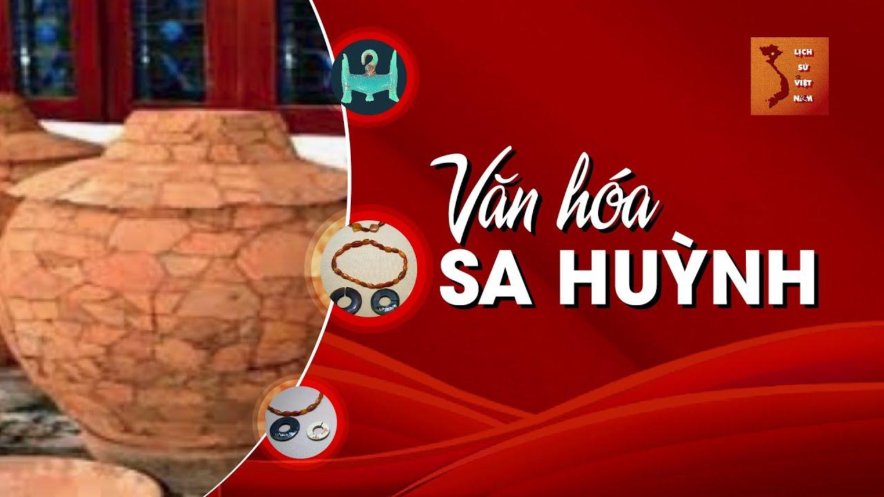 Nền văn hóa Sa Huỳnh |Vài nét đặc trưng về Mộ chum và đồ trang sức trong văn hóa Sa Huỳnh| Lisuvina
