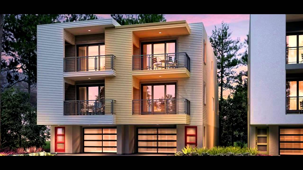 Rocktide pacifica ca new homes for sale ryder homes for Pacifica house