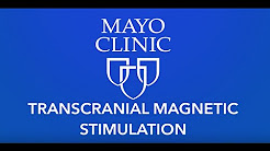 hqdefault - Mayo Clinic Online Depression Test