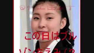 なかなか 引用元=ヤフーニュース https://headlines.yahoo.co.jp/hl?a=...
