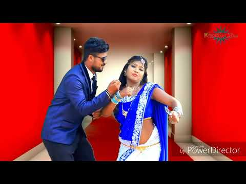 Live khortha videos Sachin