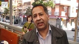 Entrevista a Ernesto Carrión Sablich, la participación latina se mantiene  24 marzo 2012.mpg