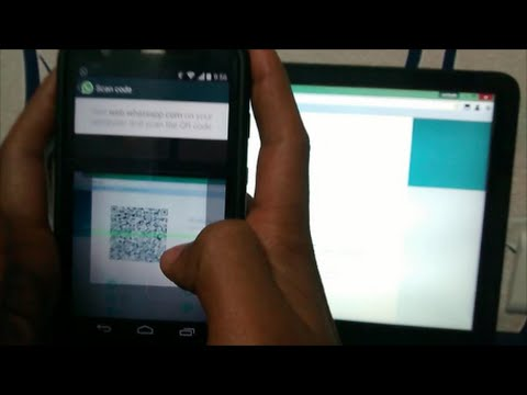 how do i scan a code with my iphone whatsapp web how to scan qr code of whatsapp on pc 21304