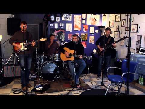 Carolina Pine Music Series - L Shape Lot - Live