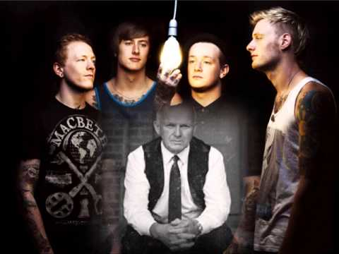 Filthy Rotten Scoundrel (alternative version) - Deaf Havana - Fools and Worthless Liars Deluxe Album mp3