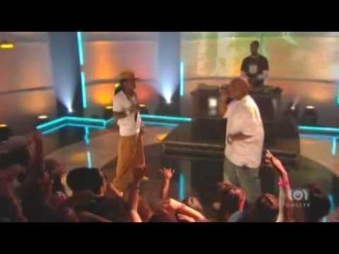Lil wayne and Birdman  Stuntin Like My Daddy  CD USA 1007 2006