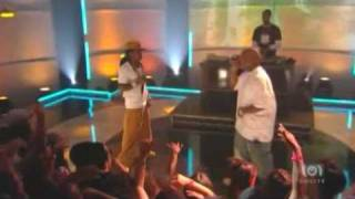 Lil wayne and Birdman - Stuntin Like My Daddy (LIVE CD USA 1007) (2006)