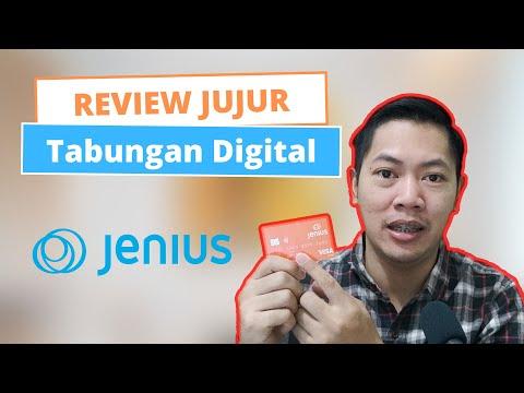 [unboxing-paket-jenius]-review-jujur-pionir-tabungan-digital