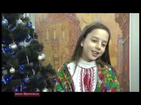 """Лунала коляда  й на ОТБ """"Галичина"""""""